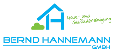 bernd-hannemann-haus-und-gebaeudereinigung-logo